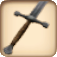 Icon sword of smortlee.png