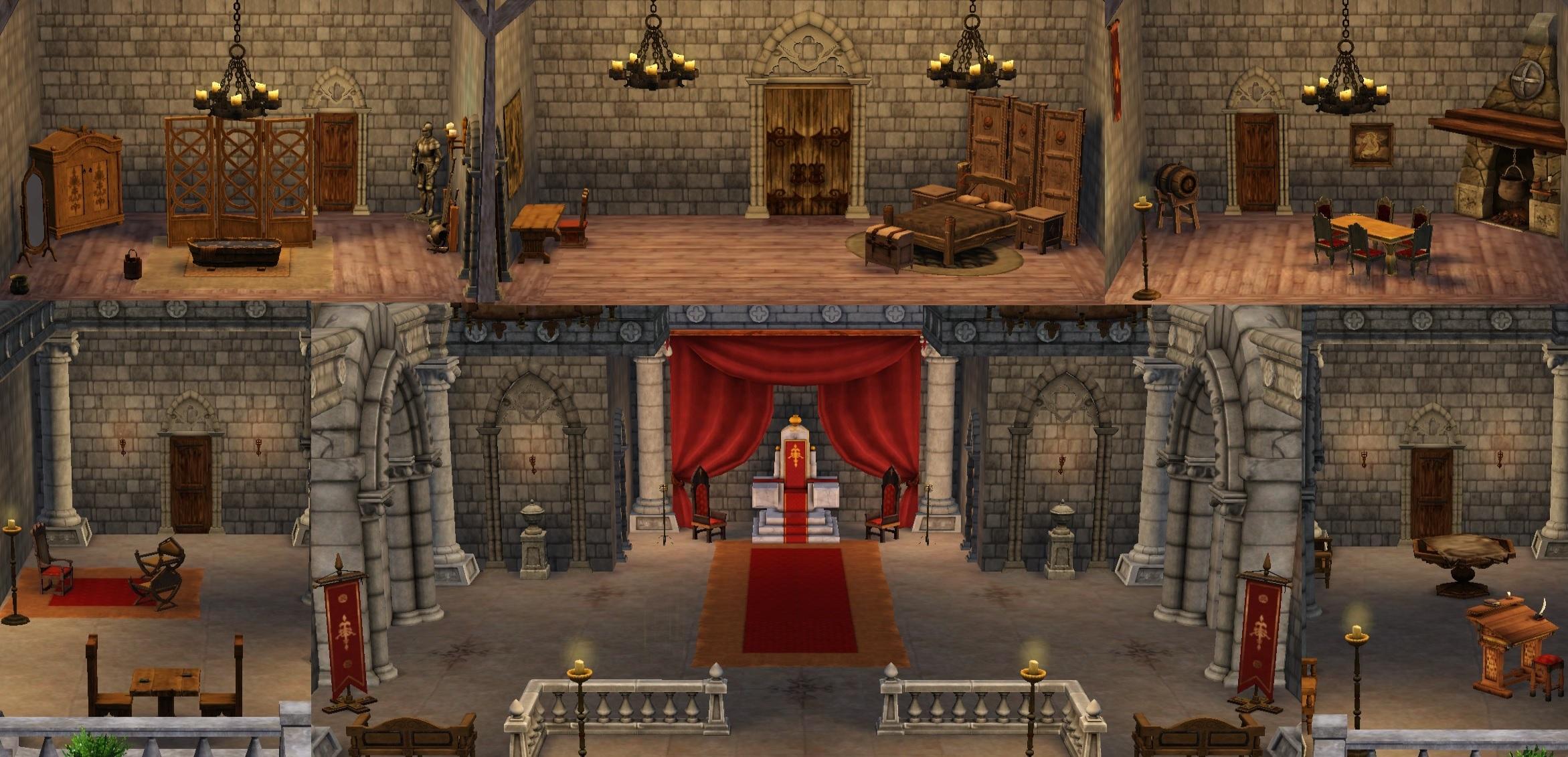 Throne Room Traditional.jpg