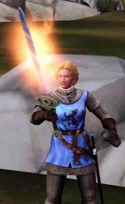 Jacoban Flame Sword.jpg