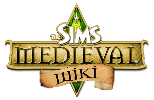 Logo Sims Wiki (small).png