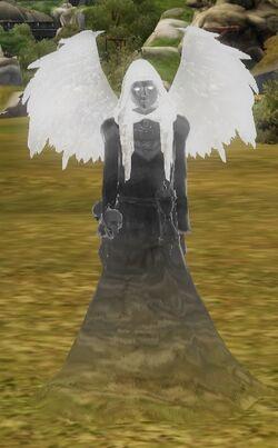 Reaper Disguise 2.jpg