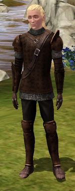Ramshackle chestguard male.png