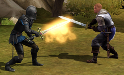 Duel seraphim darkstone bulwark.png