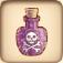Royal Assassination/The Monarch's Medicine