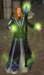 Magical staff.png