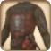 Equipment-chinchilla-slayer-armor.png