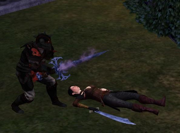 Assassinate 3.jpg