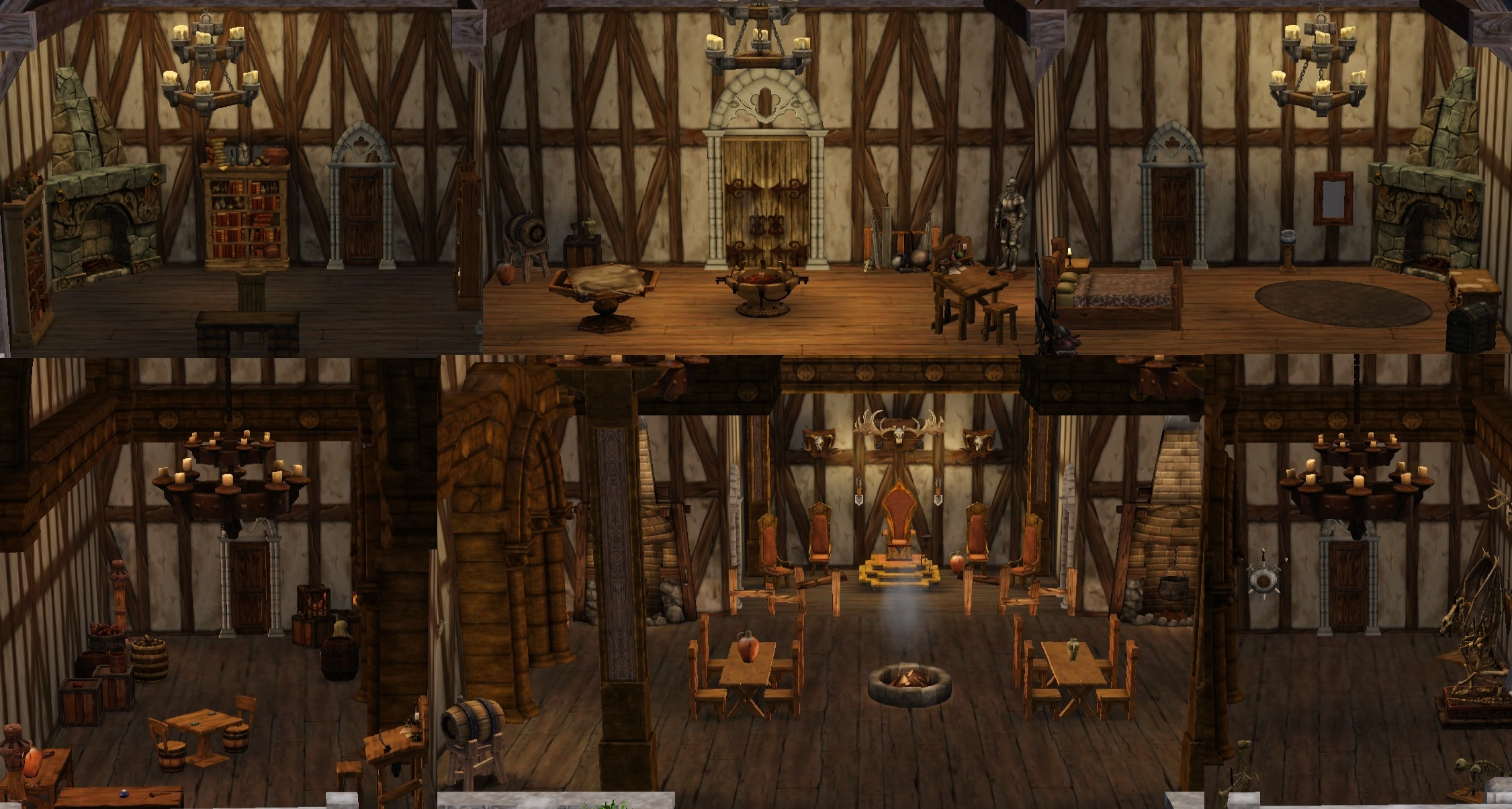 Throne Room Barbarian Stronghold.jpg