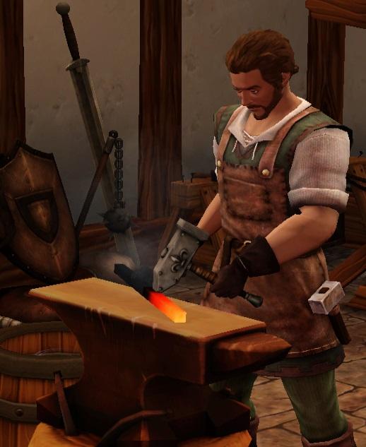 Hammer of the Mechanical Arts.jpg