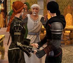 Marriage wizard-pirateking.jpg