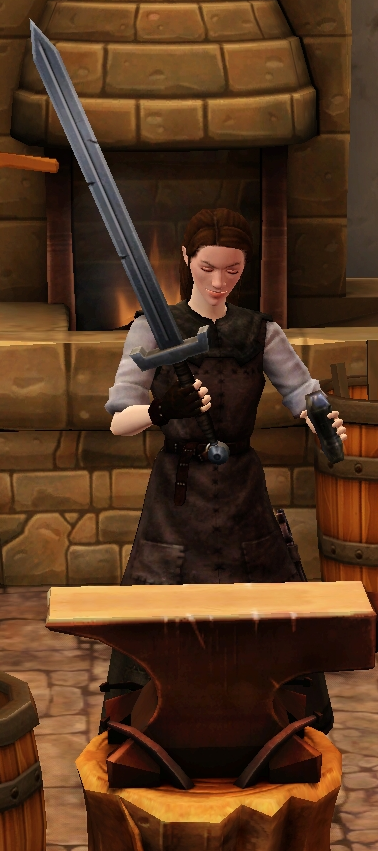 Greatsword sharpened by blacksmith.png
