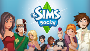 The Sims Social.png