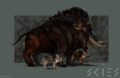 Wild-pig.png