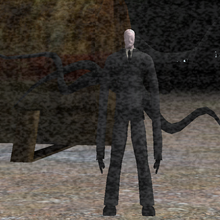 Slender The Eight Pages.png