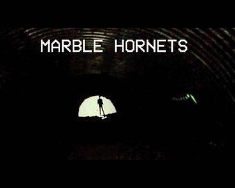 Entry 61 marble hornets binary options irish derby betting 2021 nba