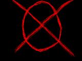 The Operator Symbol