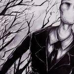 Drawing of slenderman.jpg