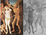 Slender Man in Mythology and Culture