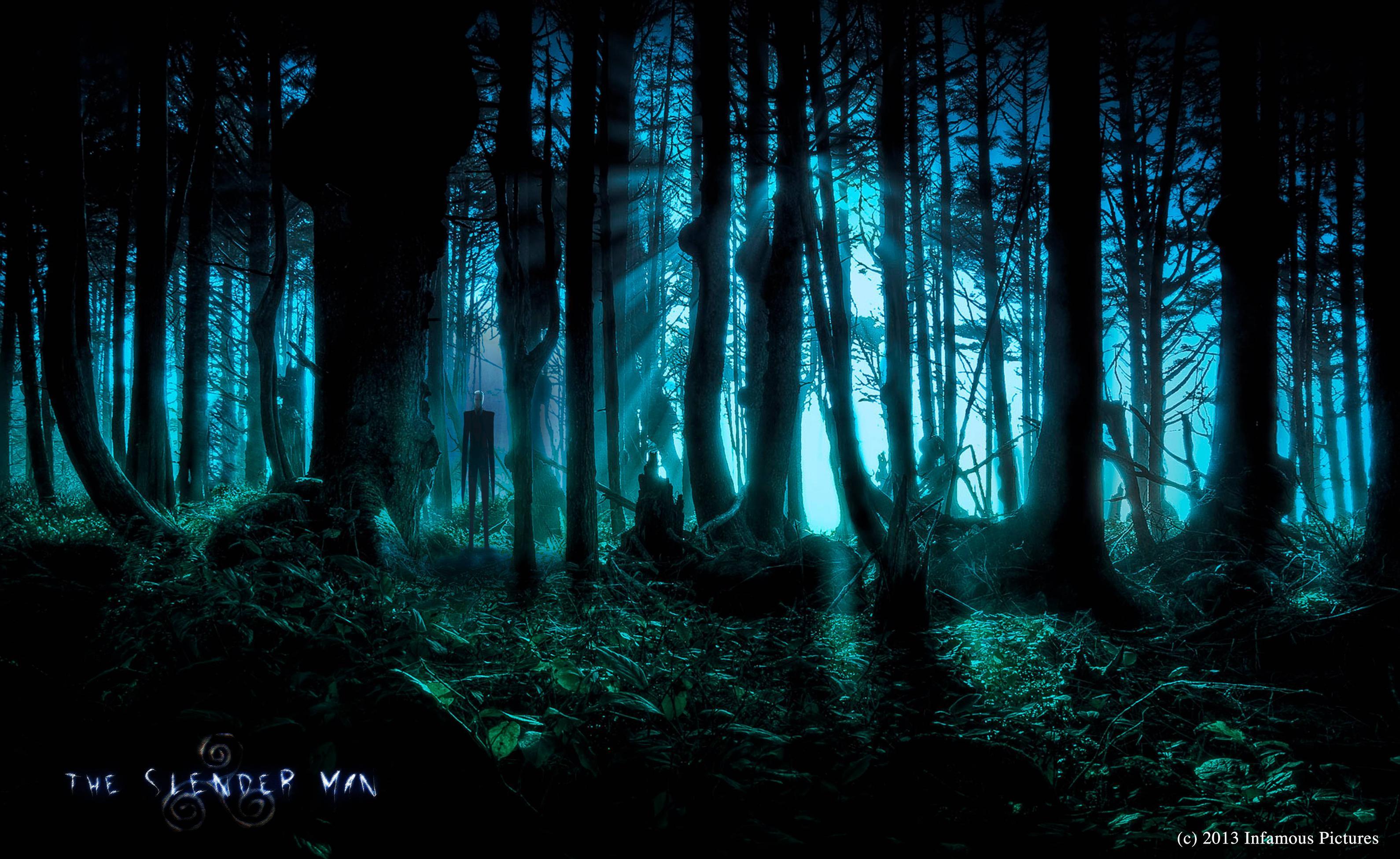 The woods.jpeg
