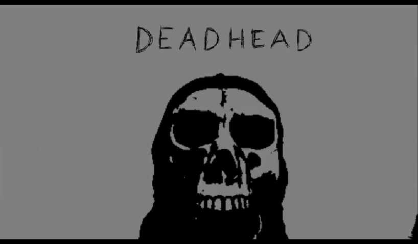 818px-HAPPYBIRTHDAY Deadhead.png