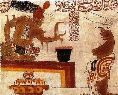 Maya20choco-1-.jpg