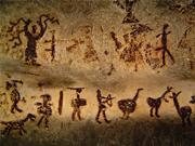 180px-Slender man cave painting.jpg