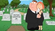 Peter Griffin Jr.