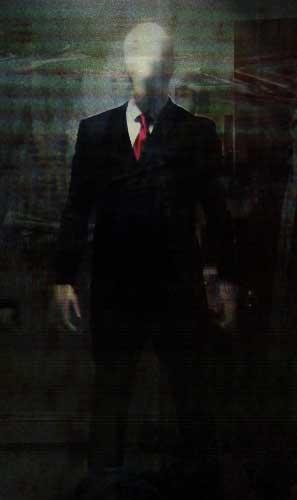 A-slender-man-.jpg