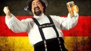 Markiplier - PERFECT GERMAN Full Music