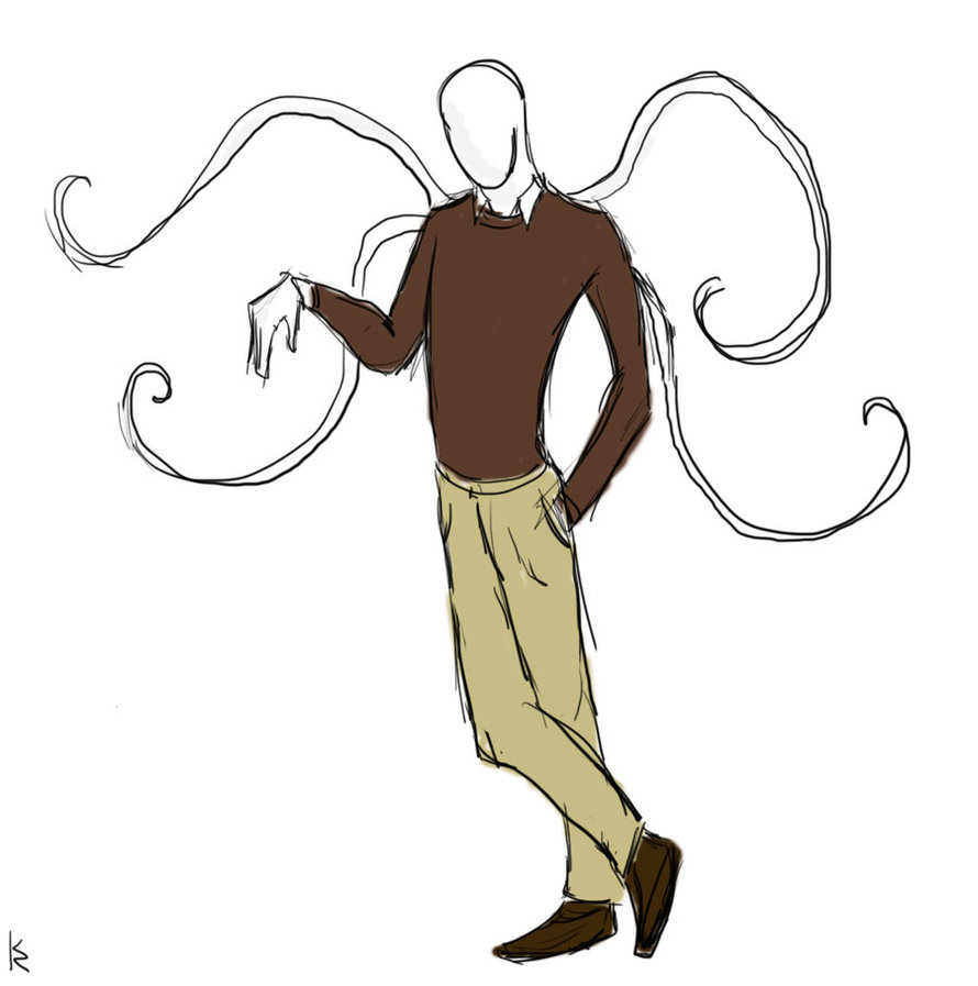 The trenderman by koscian-d5iph3c.jpg