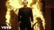 Billy Joel - We Didn't Start the Fire (Official Video)-1