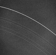 615px-Uranian rings PIA01977 modest.jpg