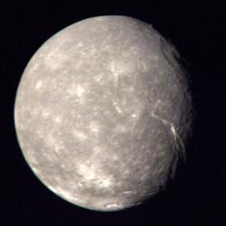 Titania spacepedia.png