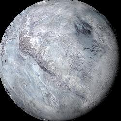 Eris spacepedia.png