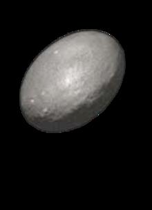 Haumea Cut.png