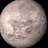 Miranda spacepedia.png