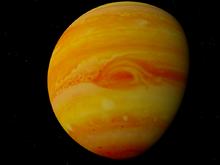 55 Cancri b.png