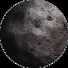 Dysnomia-moon-transparent.png