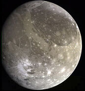 250px-Ganymede g1 true 2