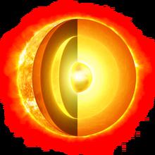 Structure sun spacepedia.png