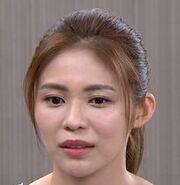 ZhouYongQi