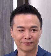 ZhouYongCheng