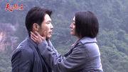 JiaLiangShuJunfinalconfrontation.jpeg