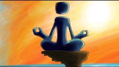 Spirit Science 8 ~ Meditation