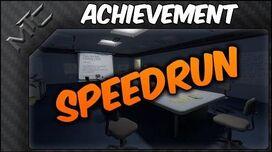 The_Stanley_Parable_-_Achievement_-_Speed_run