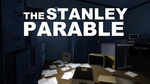 The_Stanley_Parable_with_Confusion_Ending!