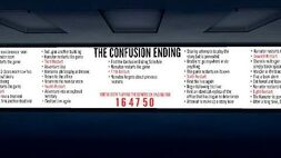 The_Stanley_Parable_-_The_Confusion_Ending_-_Walkthrough_-_Indie_Games_on_Steam_-_No_Commentary