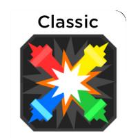 Roblox Super Doomspire Brickbattle Codes Classic Gamemode Super Doomspire Wiki Fandom