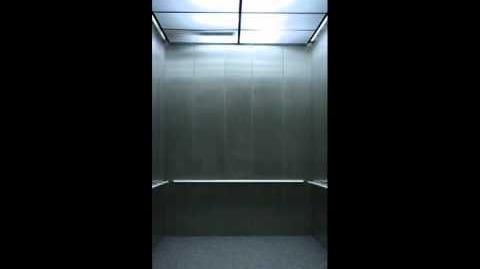 Elevator Music