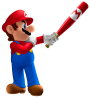 90px-Mario 114